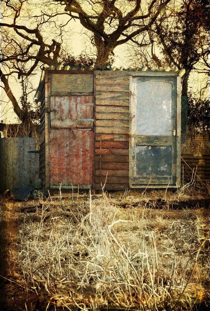 Framing A 10x10 Room: Just About Everythings There Is To Know About Shed Plans