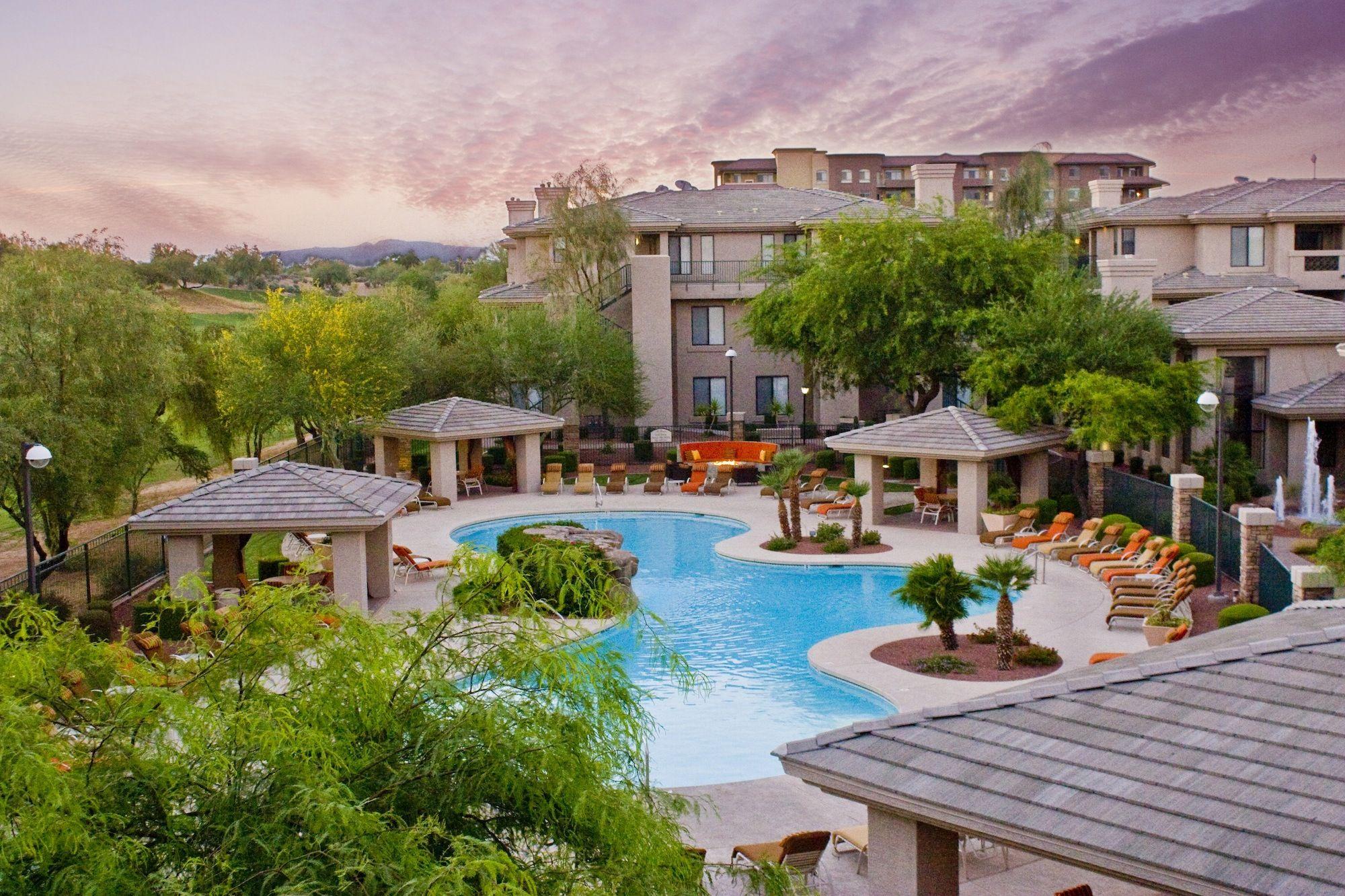 luxury apartment complex. Luxury Apartment Complex Amazing Ideas 2 On