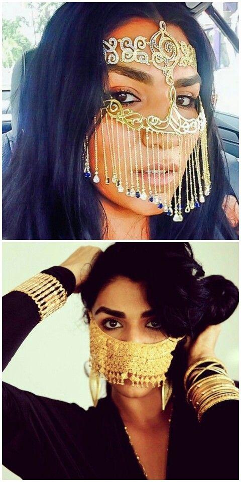 Jeweler On Shahs Of Sunset : jeweler, shahs, sunset, Shahs, Sunset, Sunset,, Headpiece,, Iranian, Women