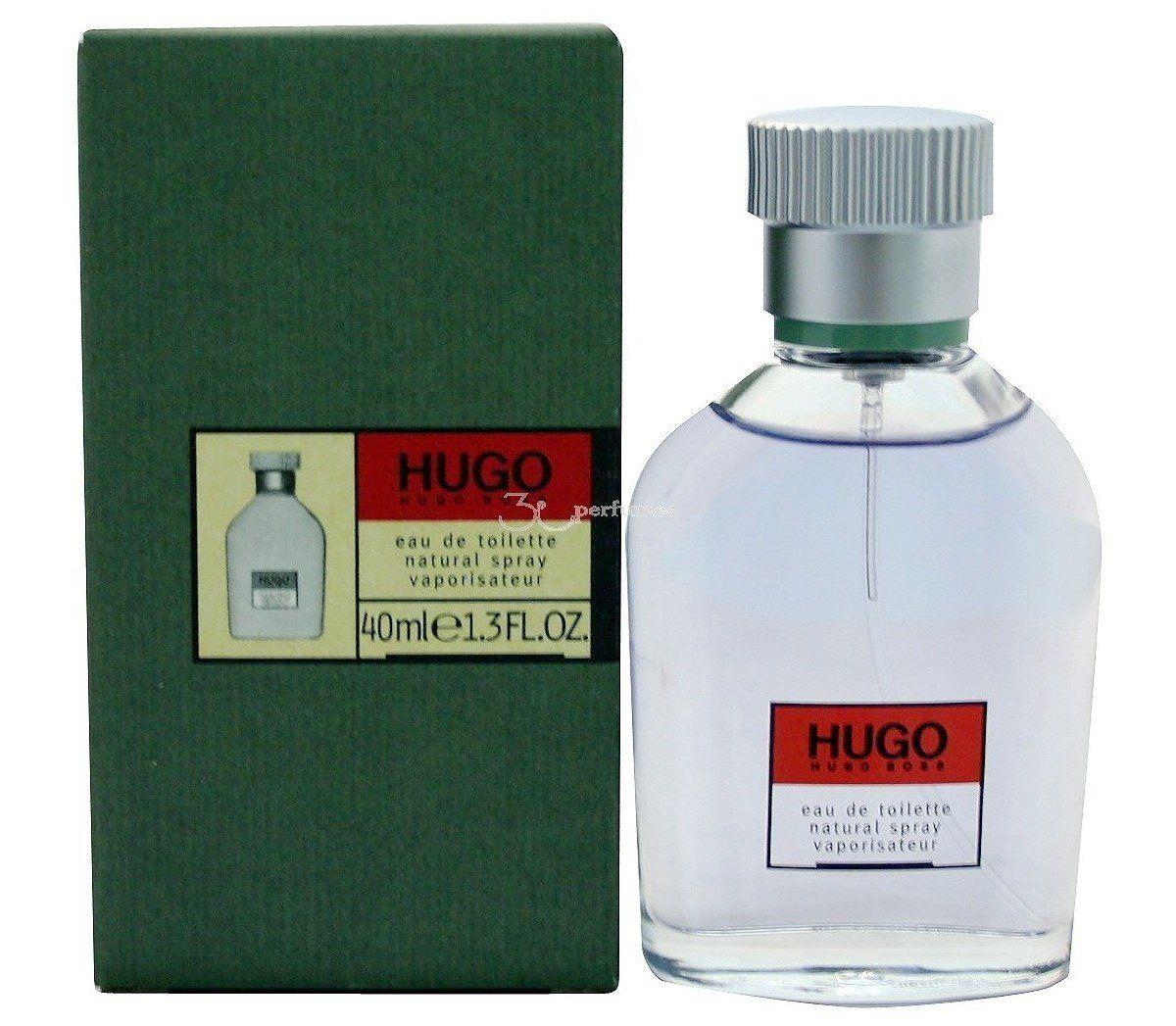 4e7b9fcb60 hugo boss é o 10º na lista dos melhores perfumes importados masculinos