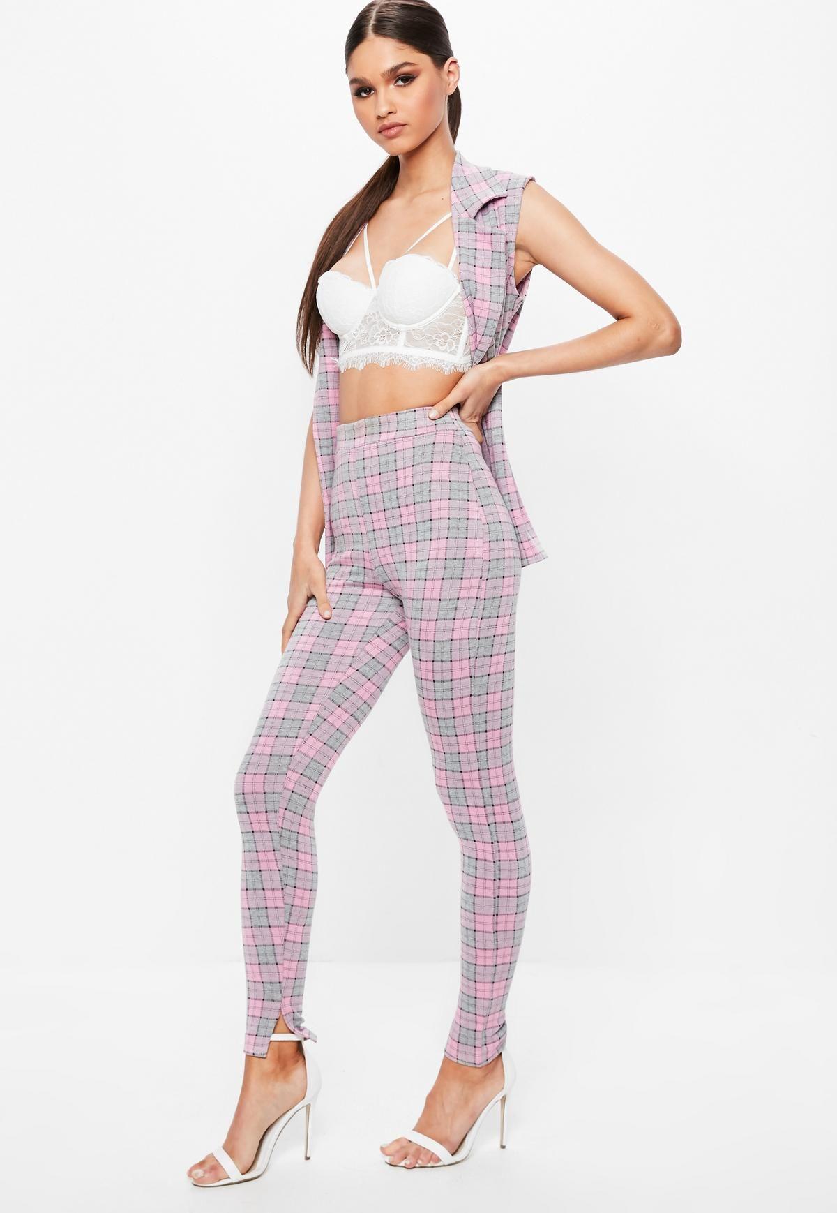 Sheer Lace Bardot Crop Top Black | Missguided Australia