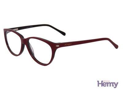 72ff7b419 Armação Óculos de Grau Keyper | Nossos óculos de todo dia | Óculos ...