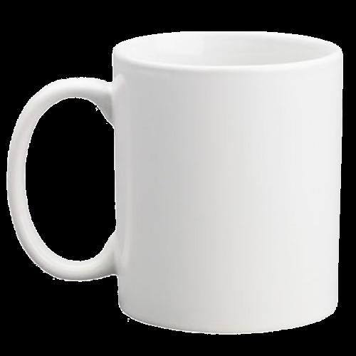 Coffee Magic Cup Mug Printing Personalization Mugs Mug Printing Sublimation Mugs