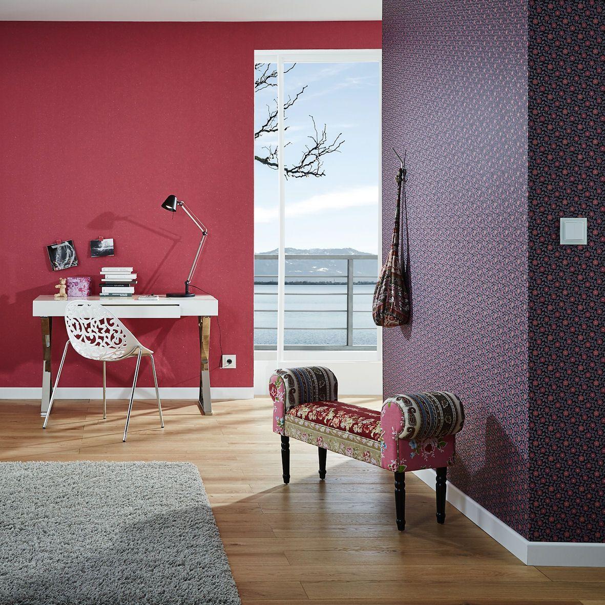 Iberia pisos importados pisos ceramicos ceramica tapiz - Ceramicos para banos ...