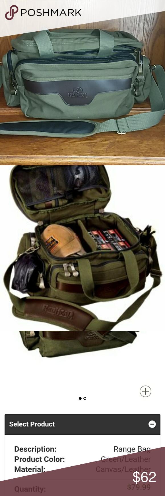 f302a93fec5e6 Sportsmans Warehouse Hunting Packs | Building Materials Bargain Center