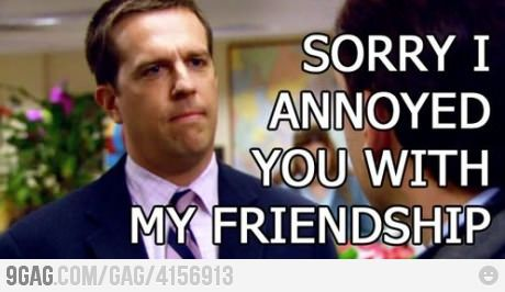 When No One Texts Me Back 9gag Text Me Back Office Quotes Funny Christian Memes
