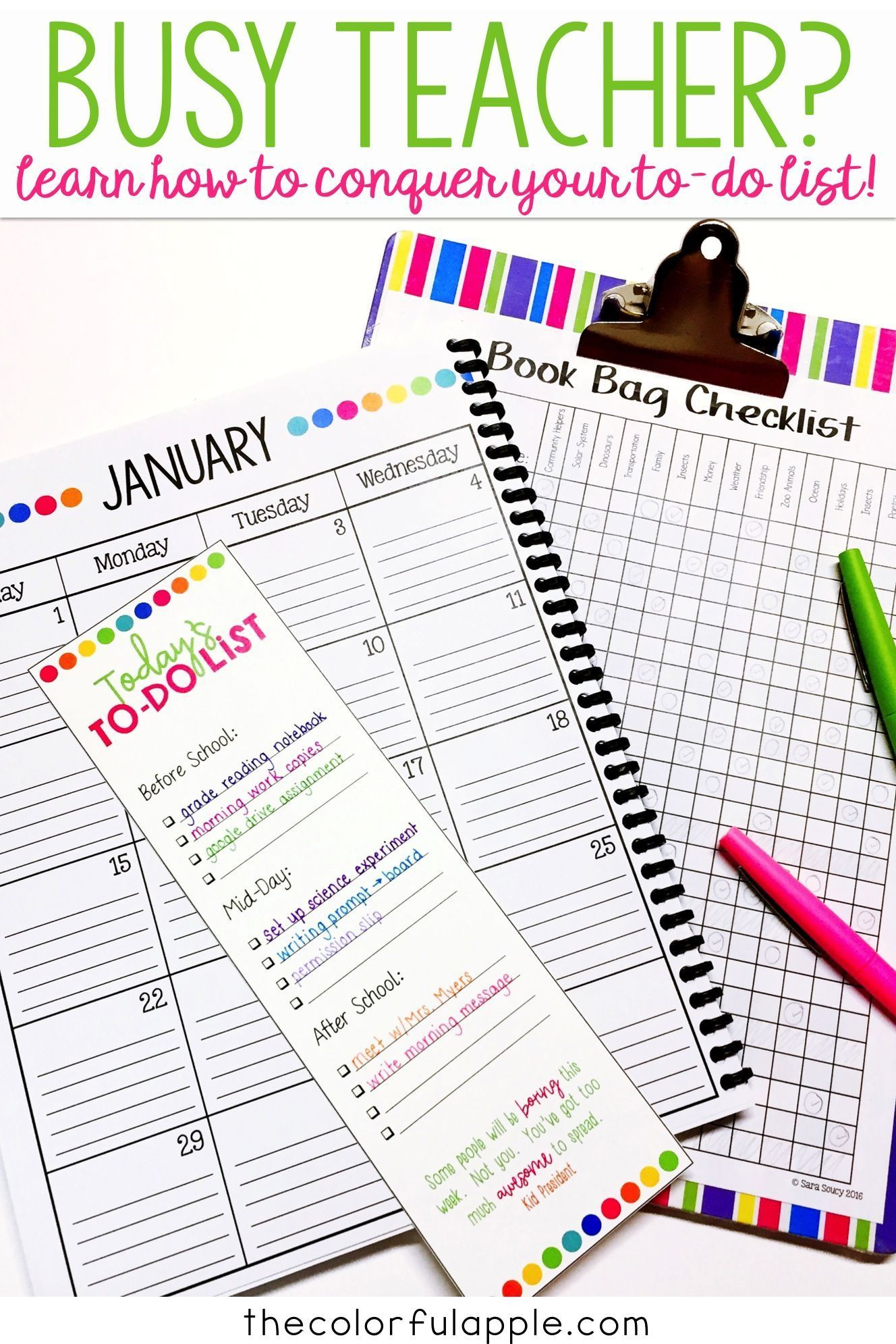 These teacher to-do list printables {for free!} will help you get everything accomplished.  The template is easy to use and free to print. #teacherplannerfree These teacher to-do list printables {for free!} will help you get everything accomplished.  The template is easy to use and free to print. #teacherplannerfree These teacher to-do list printables {for free!} will help you get everything accomplished.  The template is easy to use and free to print. #teacherplannerfree These teacher to-do lis #teacherplannerfree