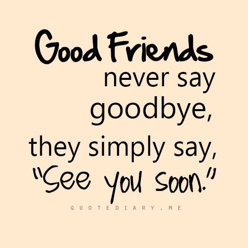 Friends Later In Life Quotes: Quotediaryofficial: CLICK HERE For More Life, Love