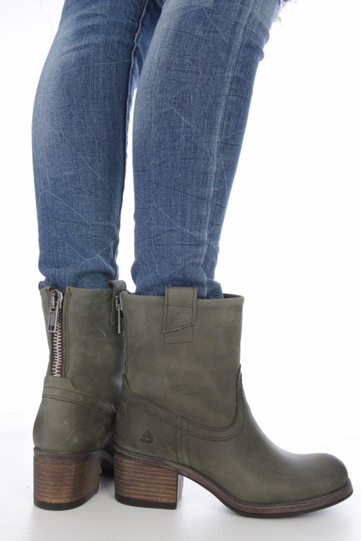 jongen hoogwaardige sportkleding nieuwe high Hak enkellaars Groen 539E6L500 | Fashion | Shoes, Boots, Fashion