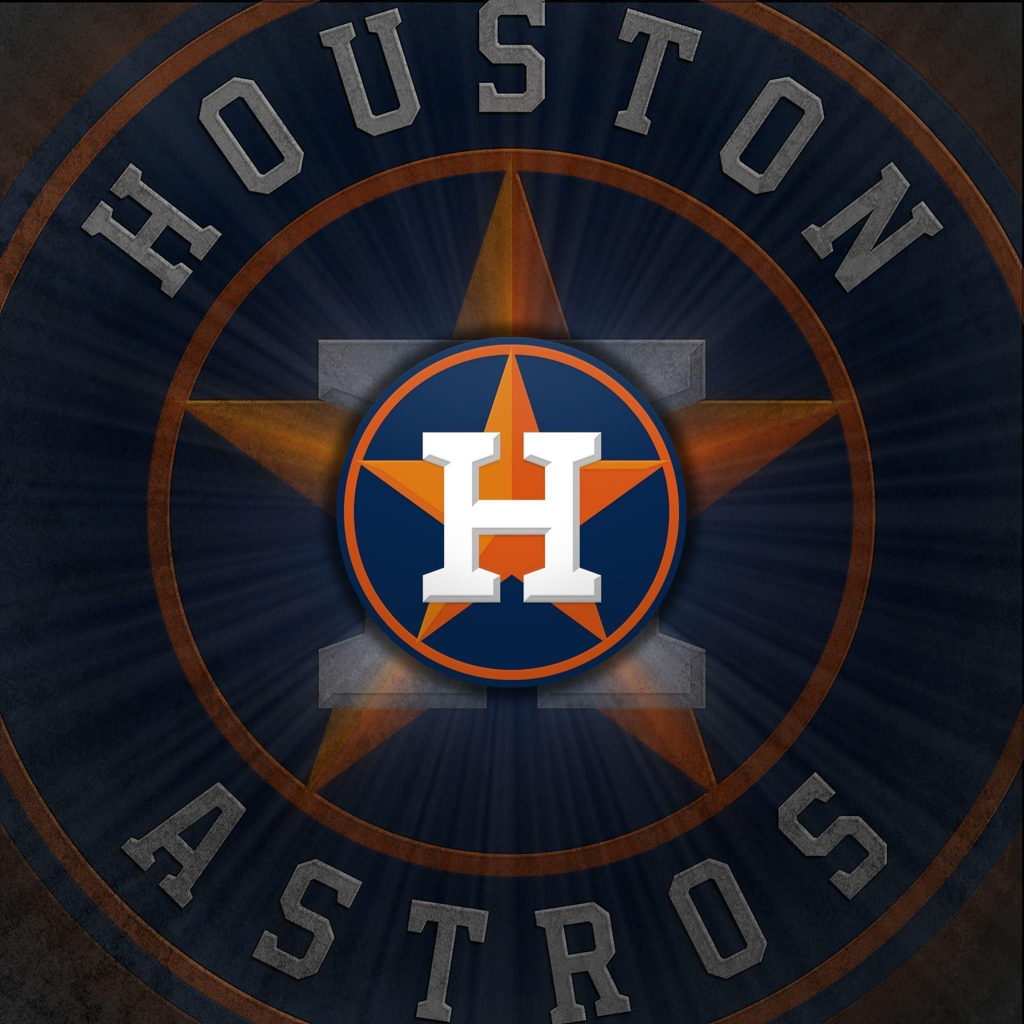 Astros Iphone Wallpaper 588521 Apple Watch Custom Faces Apple Watch Wallpaper Apple Watch Faces