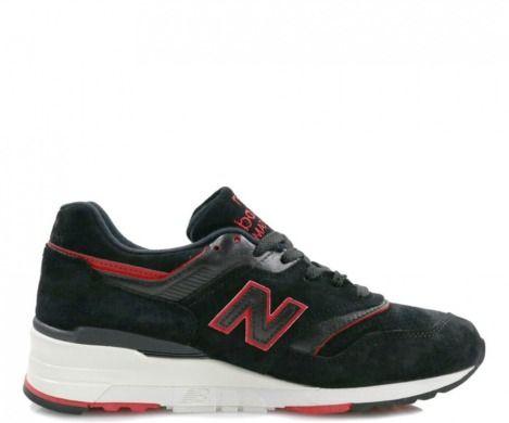 Найдено по ссылке  Купить кроссовки new balance (Нью Баланс). Они идеально  вписываются в любой стиль одежды классический и спортивный. Найдено по с… ca7ee9a2ea