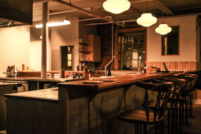 the-little-burgundy-restaurant-paris