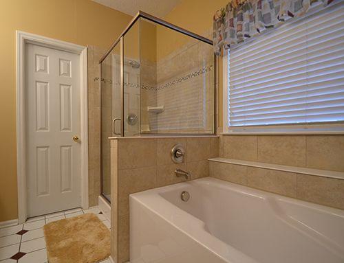 Bathroom Remodeling Acrylic Bathrooms Tile Bathrooms Kitchen - Acrylic bathroom remodeling