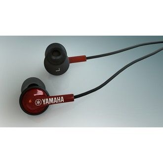 YAMAHA EPH-C200 (Red Berry Brown)