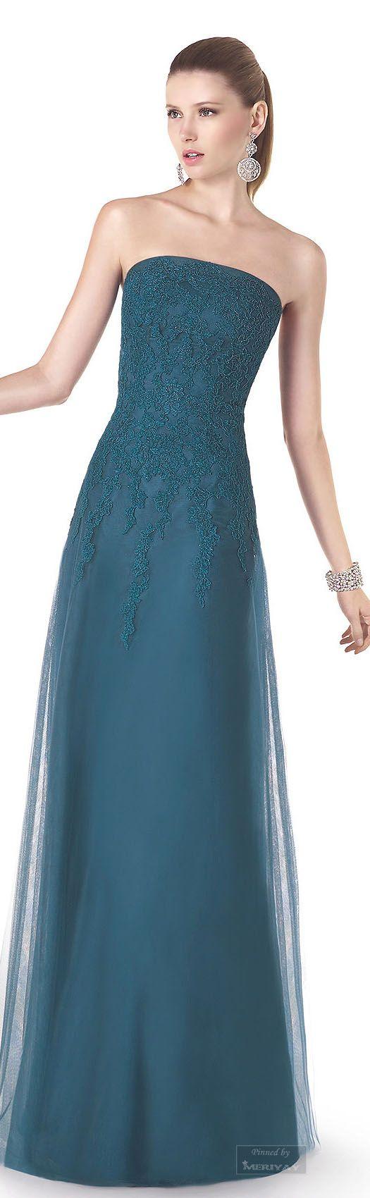 St. Patrick.2015. | Vestido coctel | Pinterest | Vestidos de fiesta ...