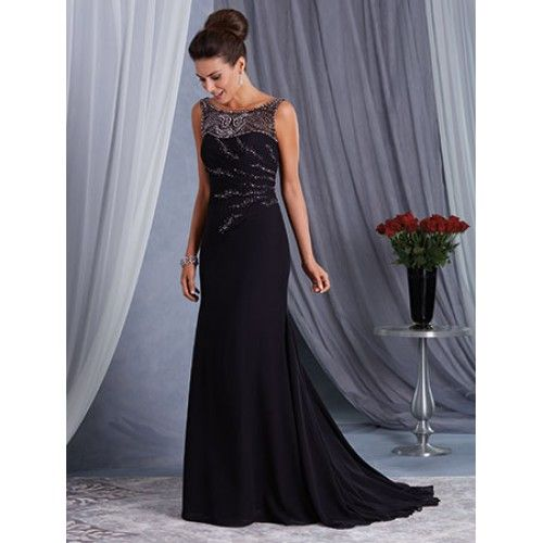 Alfred Angelo Mother Of The Bride Dress 9043
