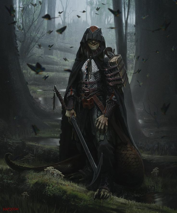 Warriors Fire And Ice Word Count: Image Result For Lizardfolk Warlock 5e