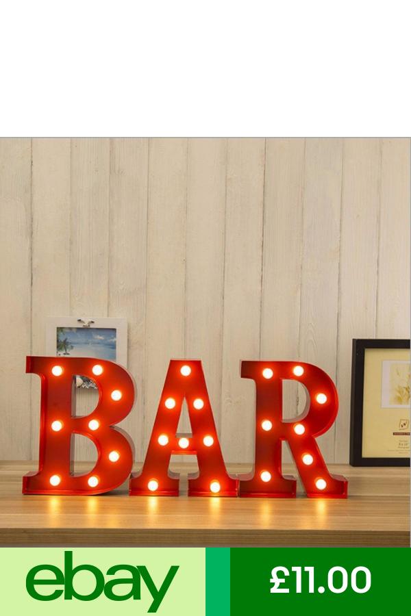 Wall Lights Home, Furniture & DIY