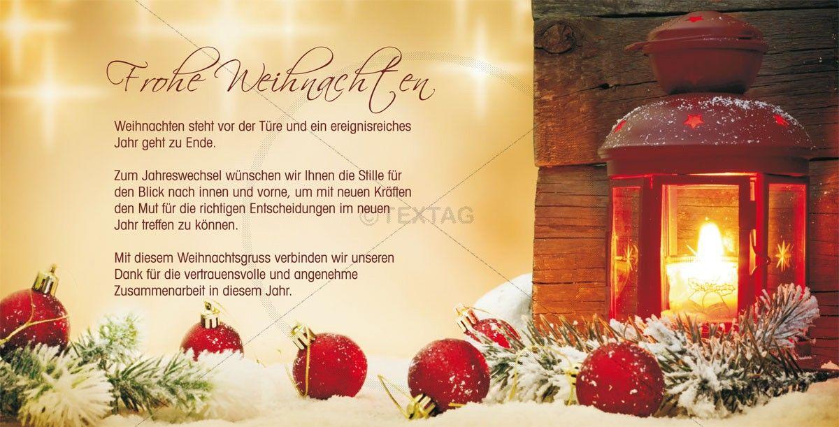 Weihnachtskarte Vorlage Google Suche Weihnachtsgrusse Weihnachtskarte Vorlage Weihnachtskarten