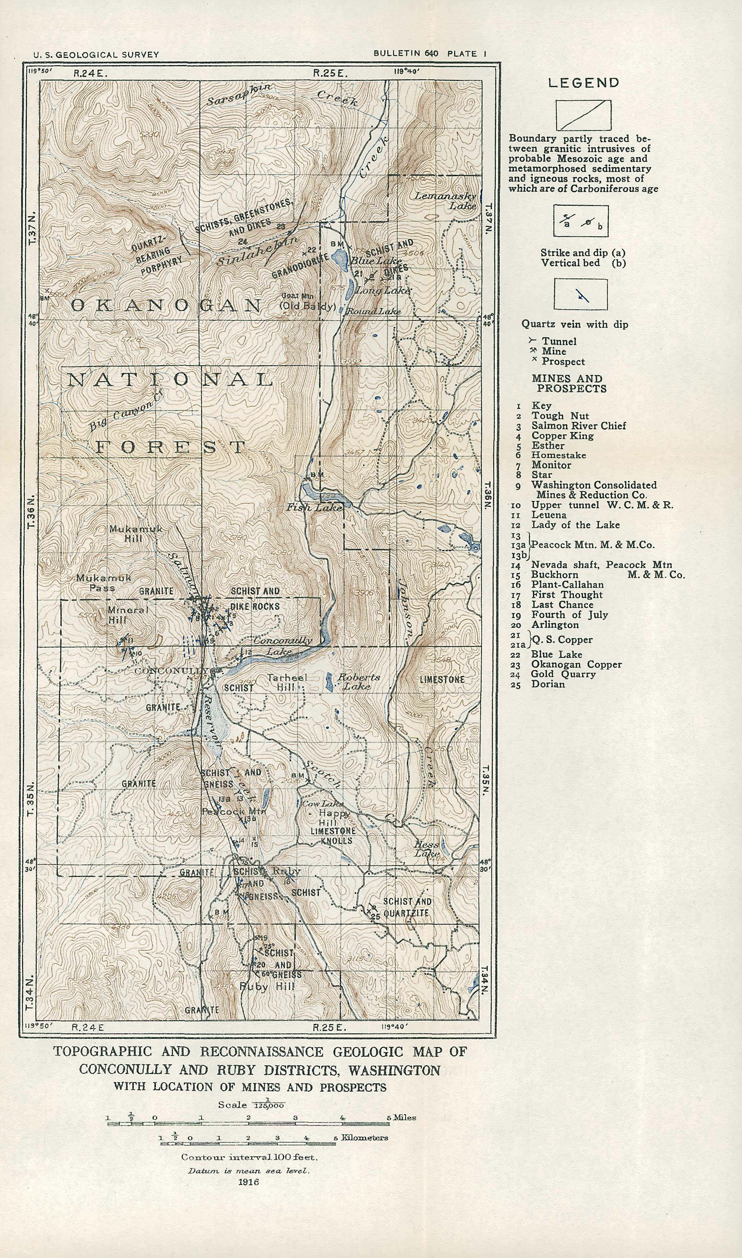 Ghost Towns Mines And Mining Camps In The Us Including Geology Rockhunting Locations Maps And Directions