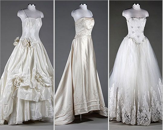 Free Wedding Dress Sewing Patterns My Handmade Space Sewing Wedding Dress Wedding Dress Sewing Patterns Free Wedding Dress Patterns