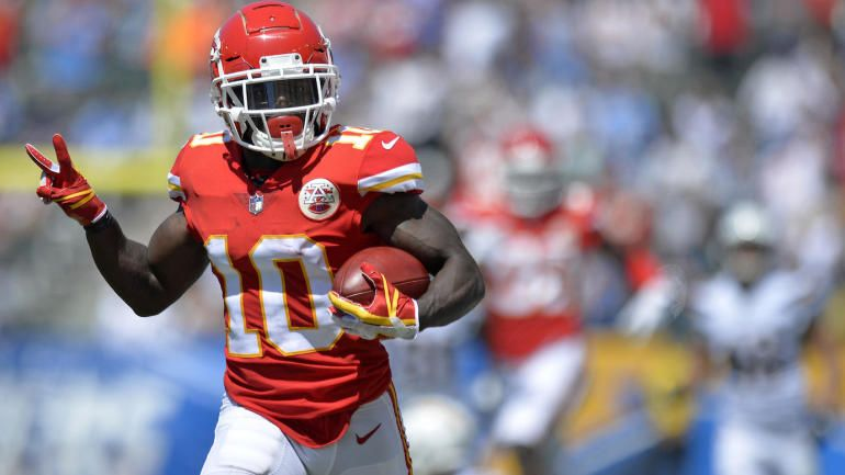Chiefs vs. Seahawks odds line: Sunday Night Football picks top predictions by proven model on 16-6 run - CBS Sports  Chiefs vs. Seahawks odds line: Sunday Night Football picks top predictions by proven model on 16-6 runCBS Sports  NFL - Best bets for Chiefs-Seahawks pick advice and insights for Sunday Night FootballESPN  Chiefs vs. Seahawks Live Updates Score and Highlights for Sunday Night FootballBleacher Report  Seahawks vs. Chiefs injury update: DJ Fluker active but Ethan Pocic will startField Gulls  Wilson & Carson Put Together Quick TD Drive vs. KCNFL  View full coverage on Google News  #food