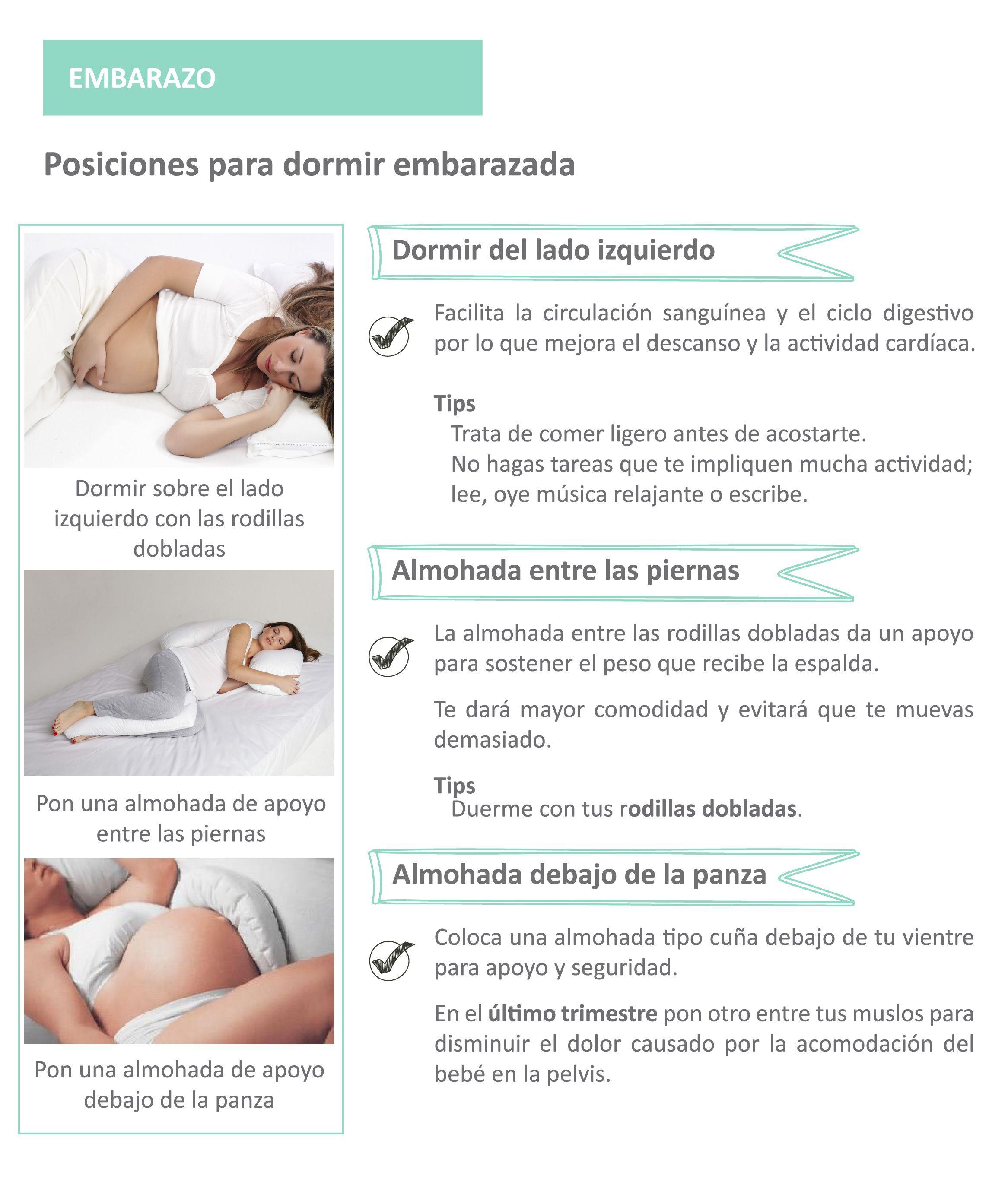 dolor de vientre lado izquierdo embarazo