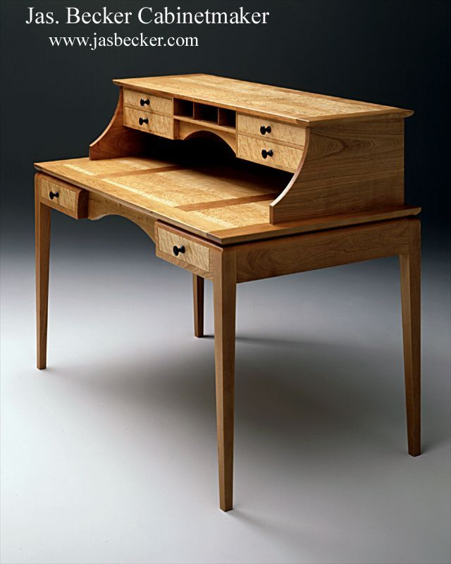 Furniture Discount Sites: Desks: Furniture For Writing While Standing, Sitting, Or