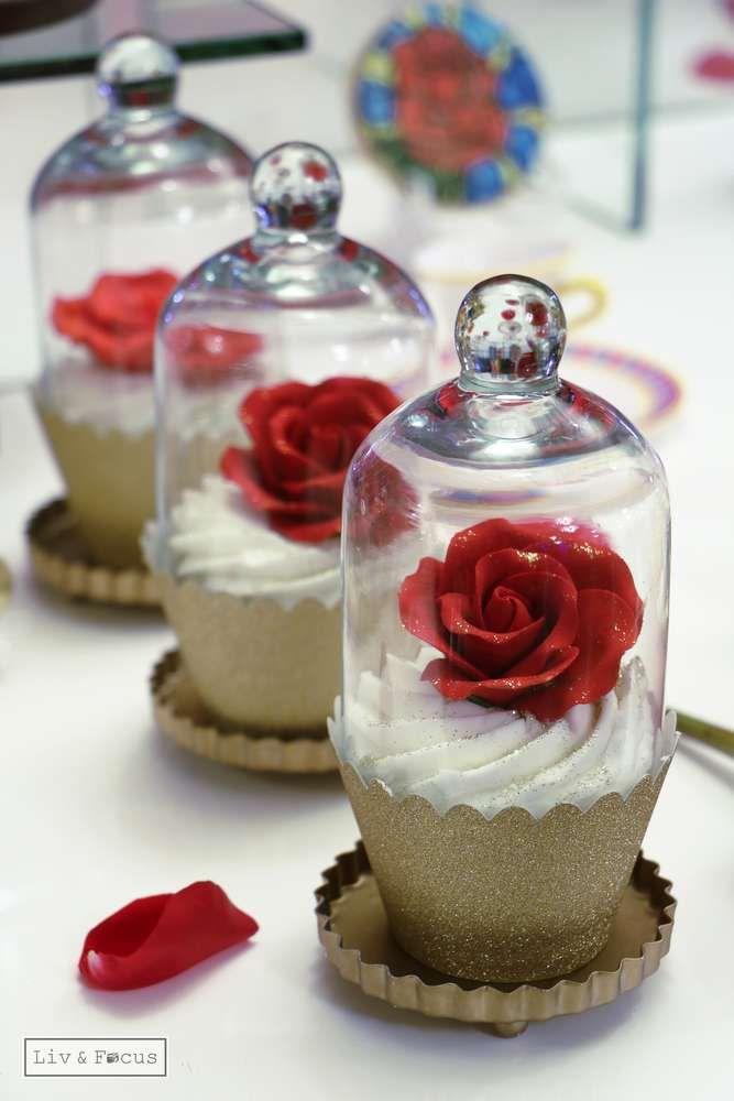 Pin On Princess Party Ideas