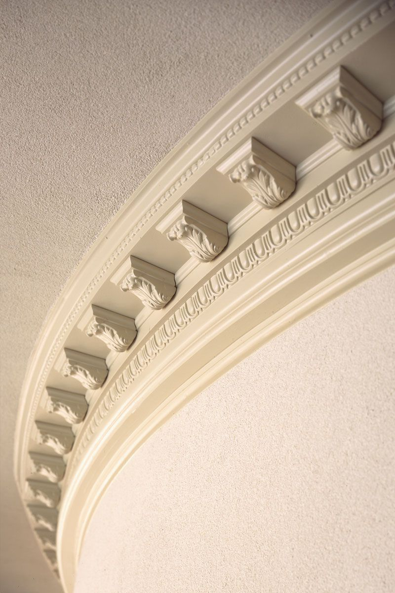 Flexible Molding And Flexible Crown Molding By Invitihg Home With Images Flexible Molding Crown Molding Foam Crown Molding