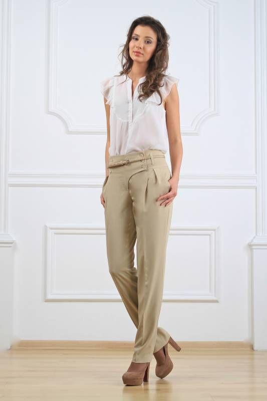e1909bd655d3 Совместные покупки - Пенза - Брюки женские : Брючки ТТ Твои лучшие брюки,от  дизайнера