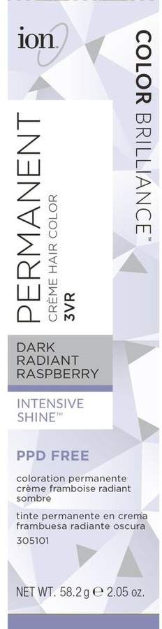 Dark Radiant Raspberry Hair Color Ion Quick Look Amber