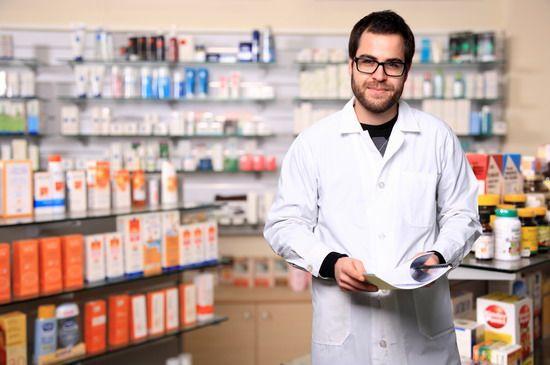 Pharmacist Jobs Getting More Personal Pharmacist Writing Portfolio Senior Marketing