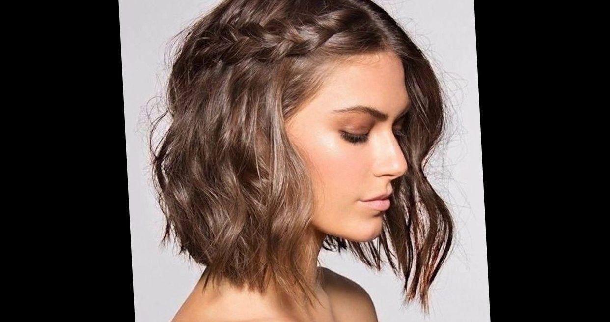 Peinados Fin De Ano 2017 Peinados Moda Pinterest Hair Styles