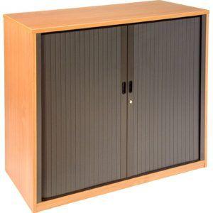 Tambour Kitchen Cabinet Doors Extraordinary Tambour Door Stainless  Regarding Measurements 1162 X 1200 Tambour Cabinet Doors Kitchen   Some Are  Shaped Like