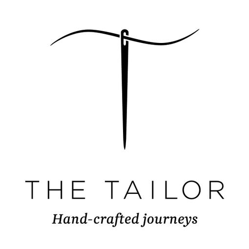 tailor logo google search � tailoring logos logo