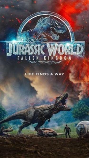 coolgiftmart dinosaur series