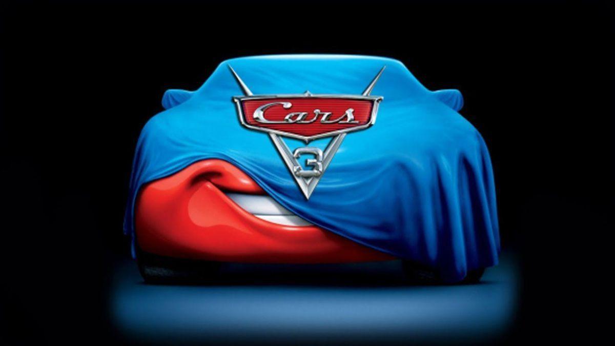 Cars 3: ecco il teaser trailer del film Pixar