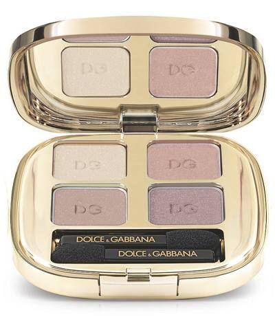 "Dolce-Gabbana-Spring-2015-Makeup-Collection/""Tender"""