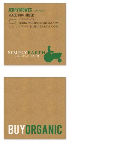 Business card design business cards pinterest business cards business card reheart Images