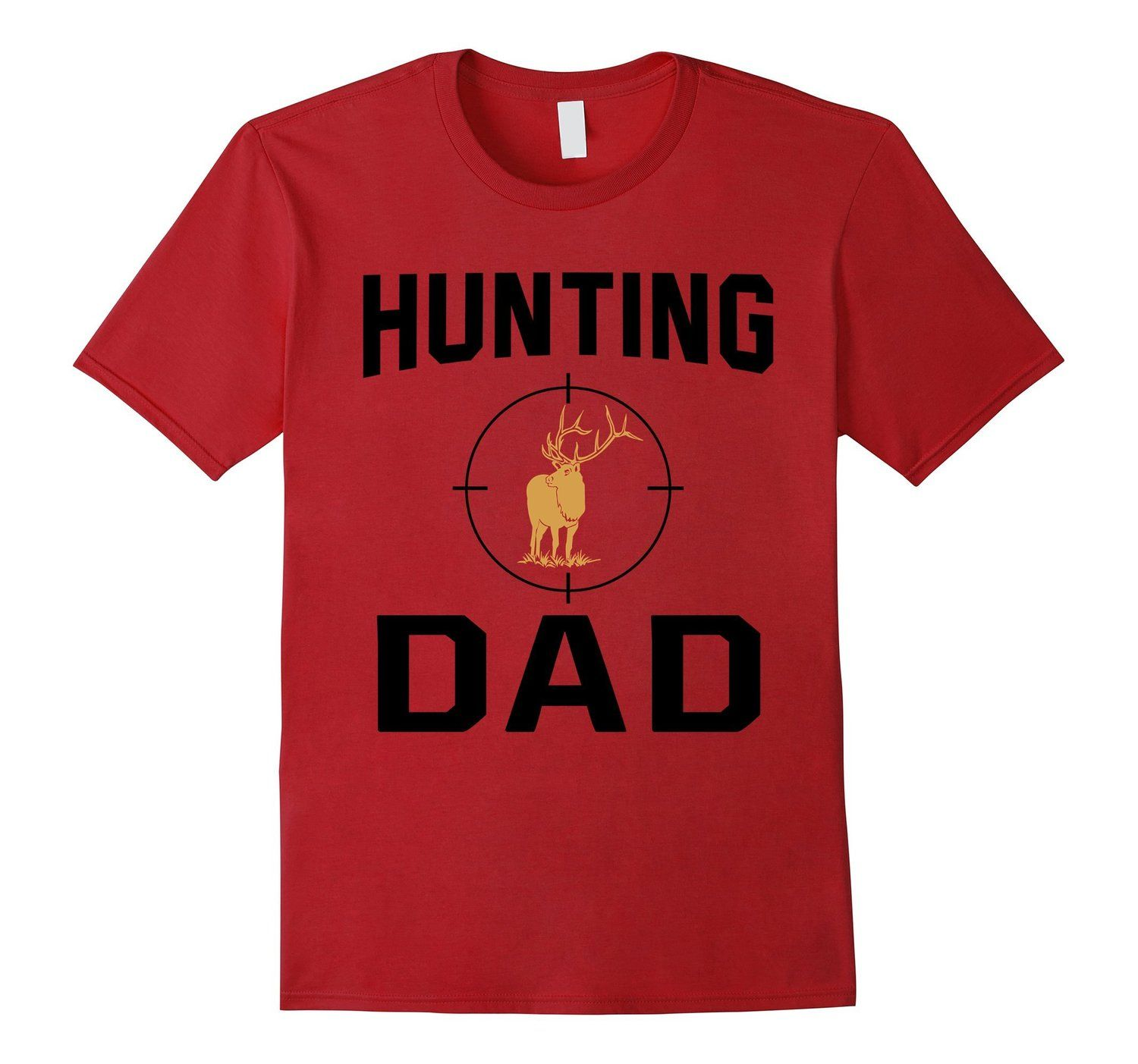 Hunting Dad  Best Gifts For Dad  Fathers Day