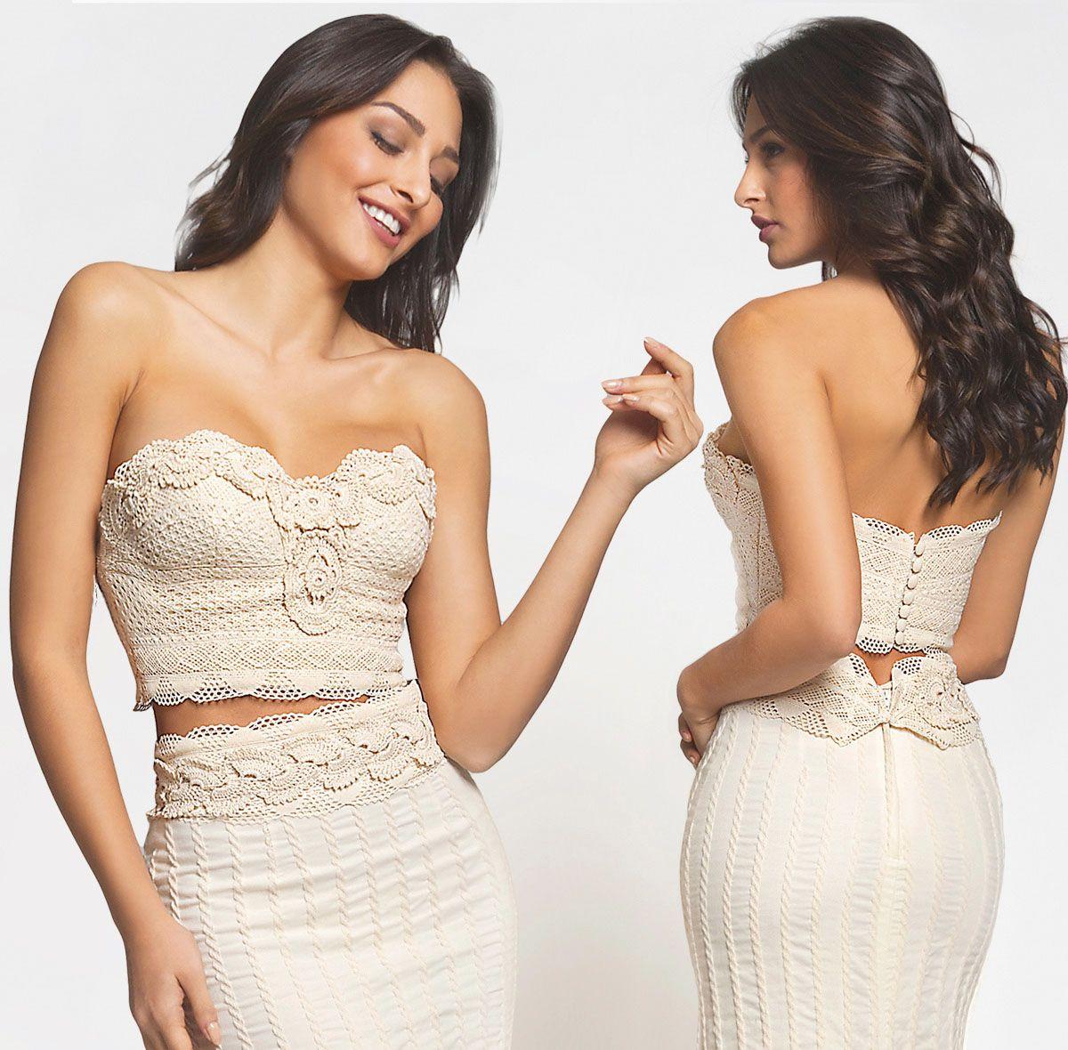 Berenice wedding dress by Zolotas Australia. Boho wedding