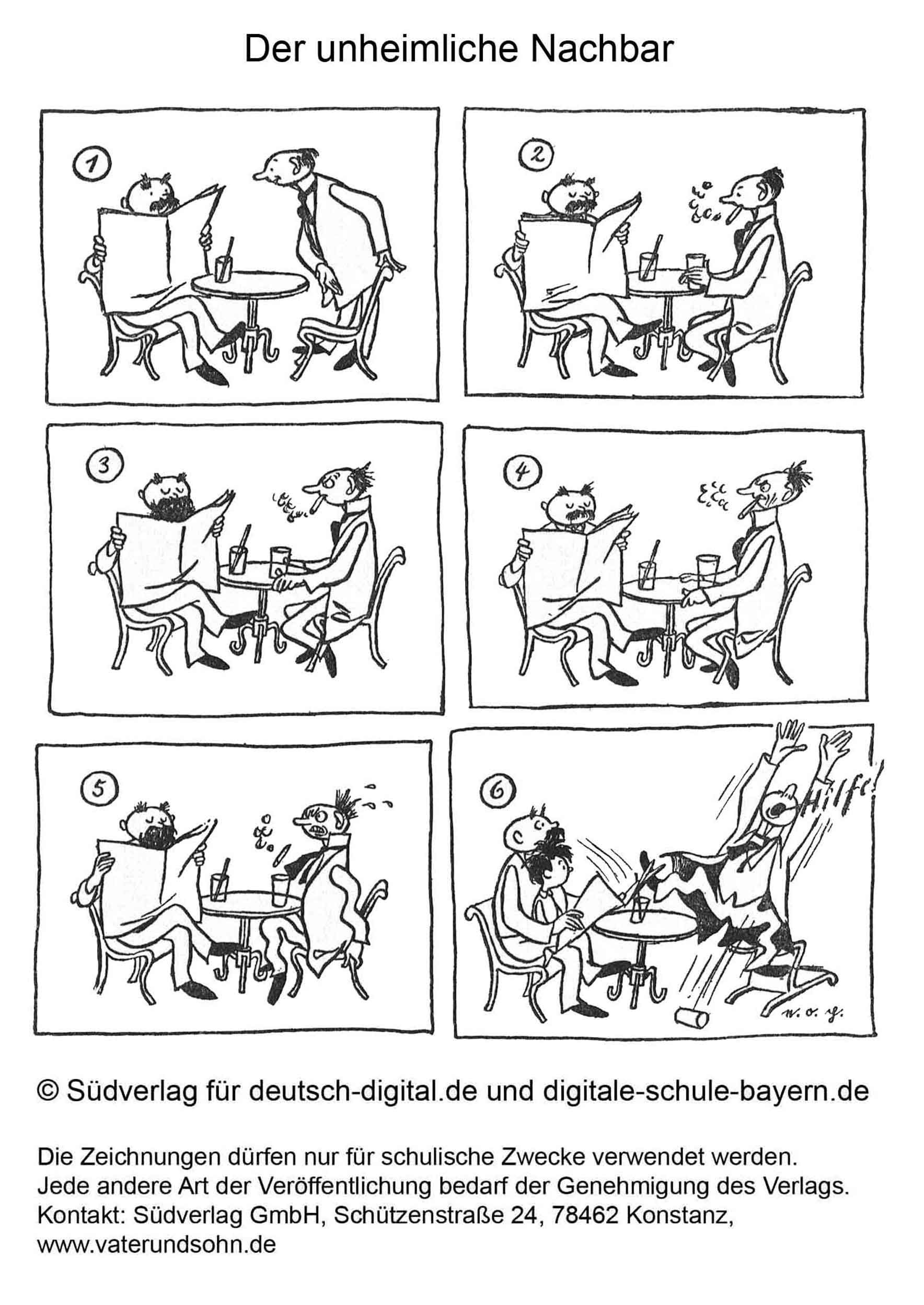 768.jpg (1768×2498) | Deutsch lernen | Pinterest | Picture ...