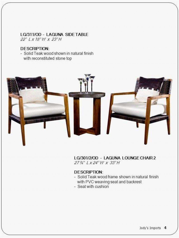 30 Dining Room Table Seating 12 Ikea Beautiful