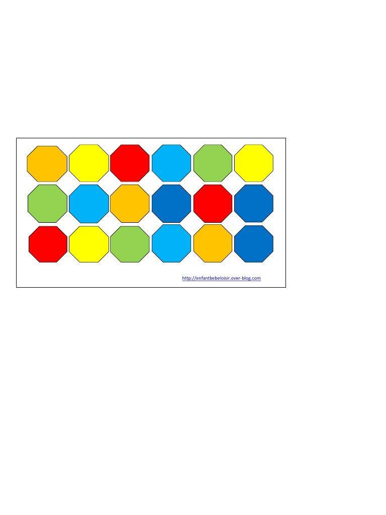 Fichier PDF oeuf-coloré3.pdf   Coloriage   Pinterest   Bloques ...