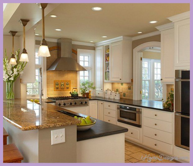Awesome Kitchen Remodeling Designer