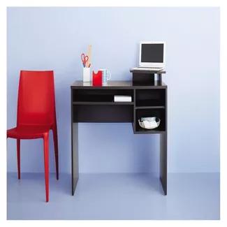 Raymill Lift Top Desk Room Joy In 2020 Desk Storage Brown Rooms Desk