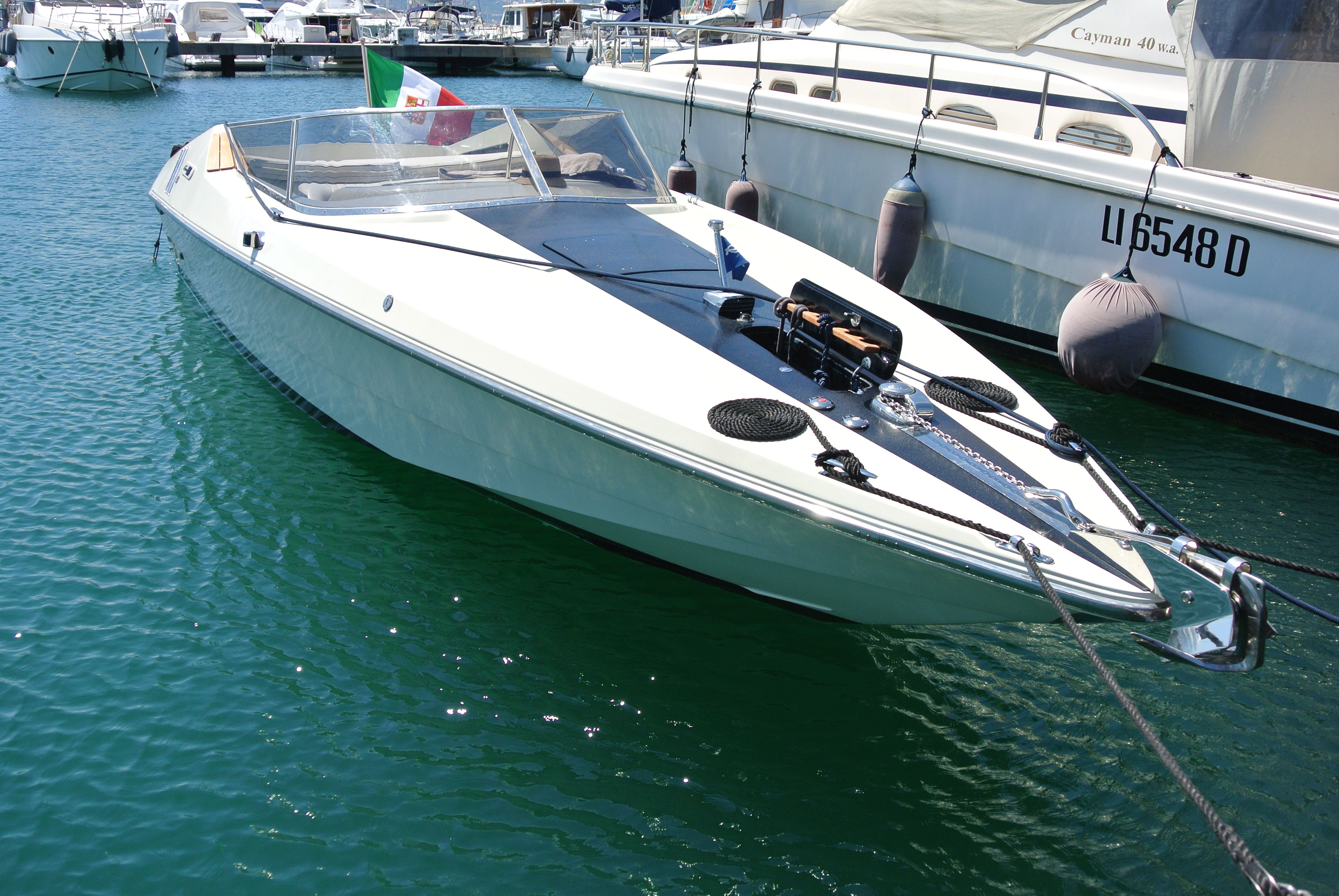 Riva st tropez absolutely one of my favorite boats that only seems to get better with age child of the sea pinterest