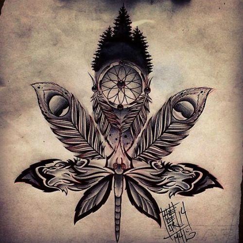Pin De Carlos Cordero En Bn Tattoos Tattoo Designs Y Weed Tattoo