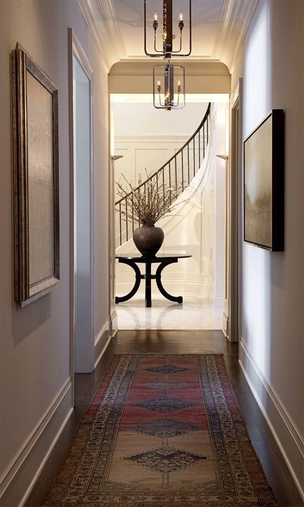 entryway lighting foyer lighting